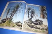 Landscapes of War Vol. II_0106