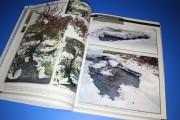 Landscapes of War Vol. II_0114
