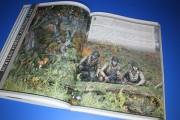 Landscapes of War Vol. II_0119