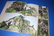 Landscapes of War Vol. II_0126