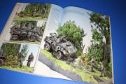 Landscapes of War Vol. II_0135