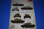 T-44 Soviet Medium Tank_65