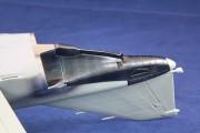F-4 002.2