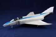 F-4 012