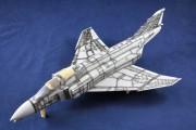 F-4 012.1