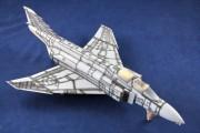 F-4 012.2