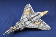 F-4 012.3
