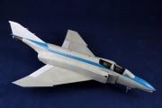 F-4 018