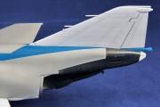 F-4 023