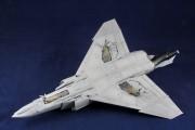 F-4 025