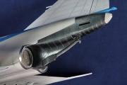 F-4 029