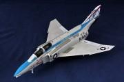 F-4 030