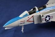 F-4 035