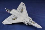 F-4 036