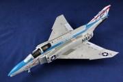 F-4 037