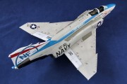 F-4 039