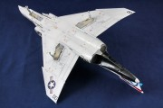 F-4 041