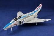 F-4 047