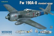 Fw190A-8_Weekend_1