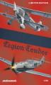 Legion Condor (1)