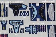 Legion Condor (70)
