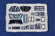 Legion Condor (71)