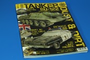 Tanker #3_01