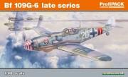 Bf 109G-6_02
