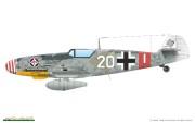 Bf 109G-6_04
