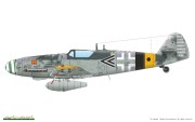 Bf 109G-6_05
