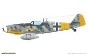 Bf 109G-6_07