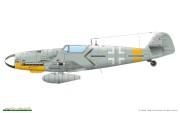 Bf 109G-6_13