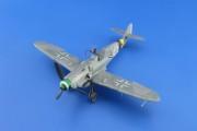 Bf 109G-6_14