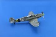 Bf 109G-6_15