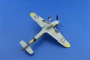 Bf 109G-6_16
