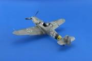 Bf 109G-6_17