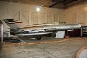 MiG-21R (1)