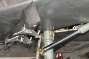 MiG-21R (13)