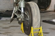 MiG-21R (14)
