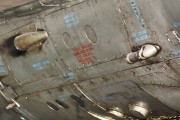 MiG-21R (15)
