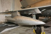 MiG-21R (21)