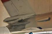 MiG-21R (23)