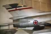 MiG-21R (28)