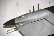 MiG-21R (30)