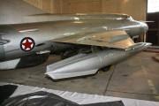 MiG-21R (34)