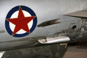 MiG-21R (36)
