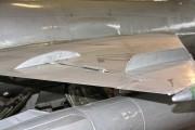MiG-21R (38)