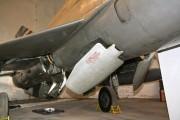 MiG-21R (8)