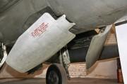 MiG-21R (9)