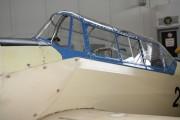 Zlin Z-126 Trener II (11)